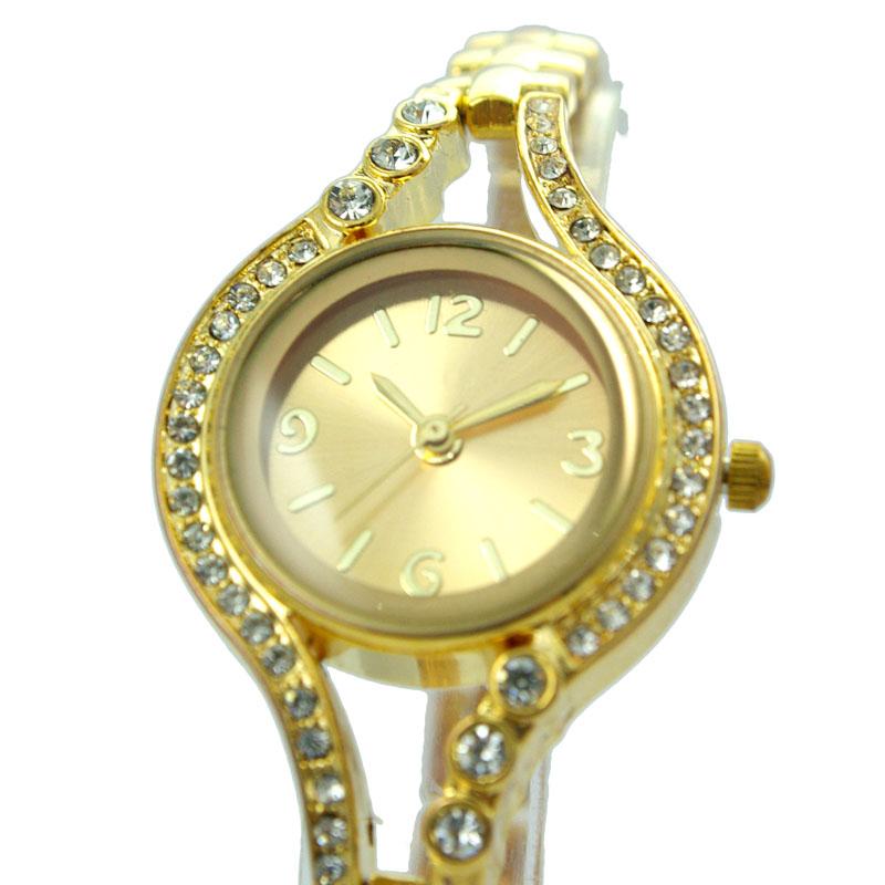 Elegant Promotional Lady Watch