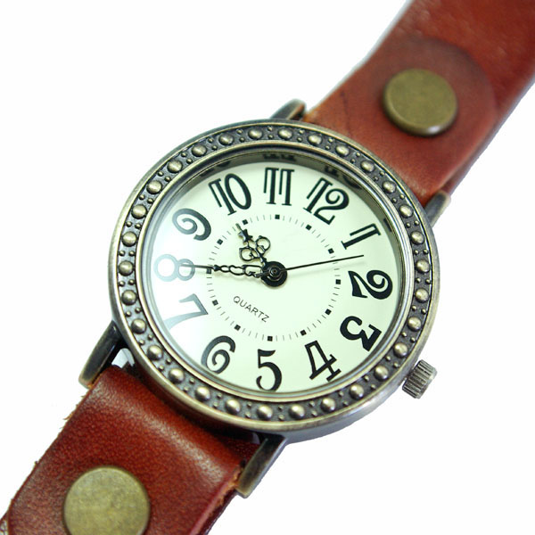 Antique Hot Shopping Women Watches