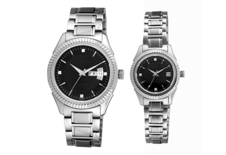 Why Current Wrist Watches Are Difficult to Be Repaired?