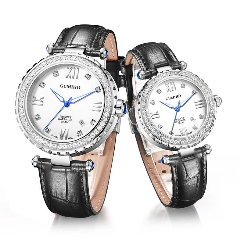 Where Can I Purchase Nice Couple Watches?