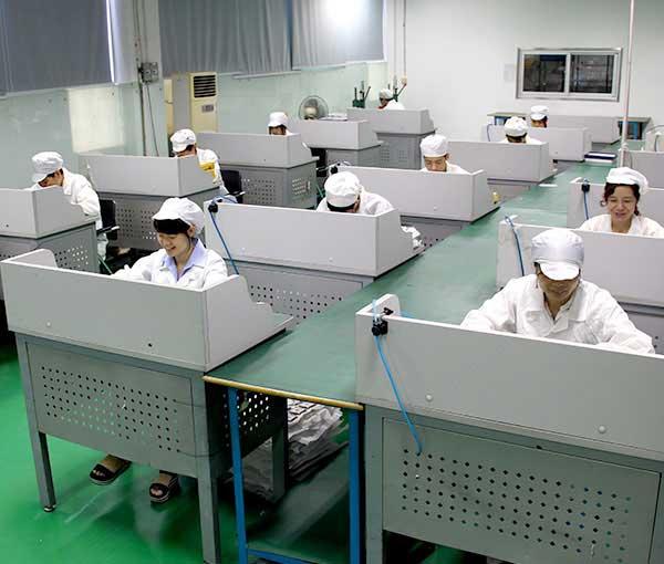 China Watch Manufacturer