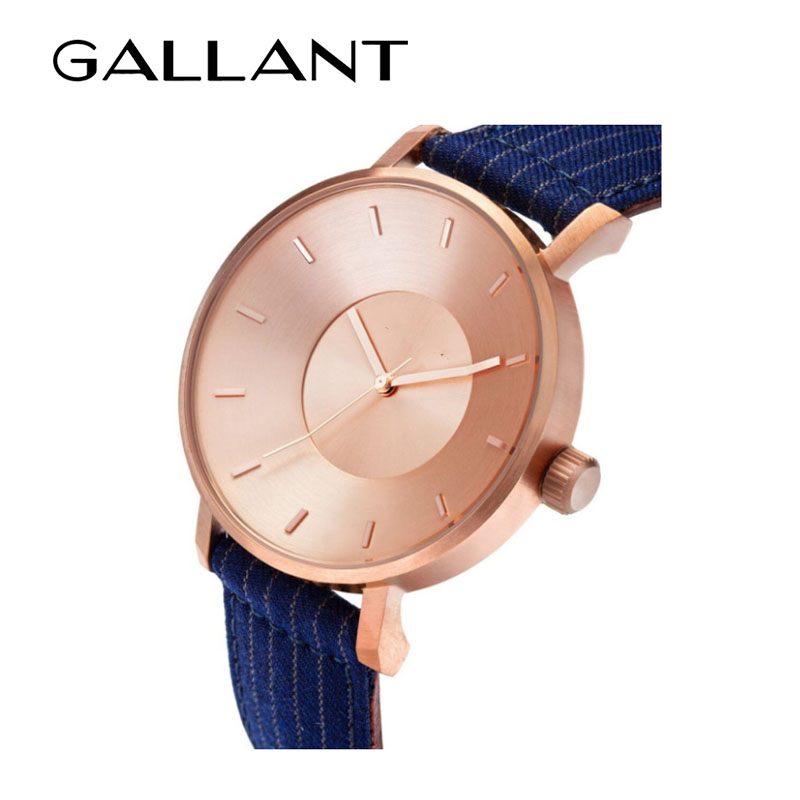 How To Identify The Quality Of The Movement?
