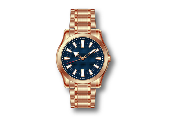 Precautions For Wholesale Watches On The Internet