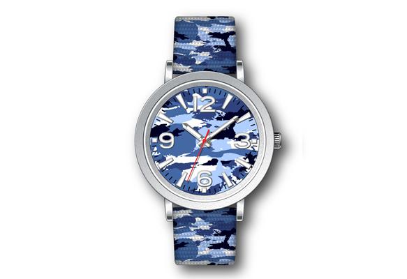 Shenzhen Watch Supplier Share Watch Basics