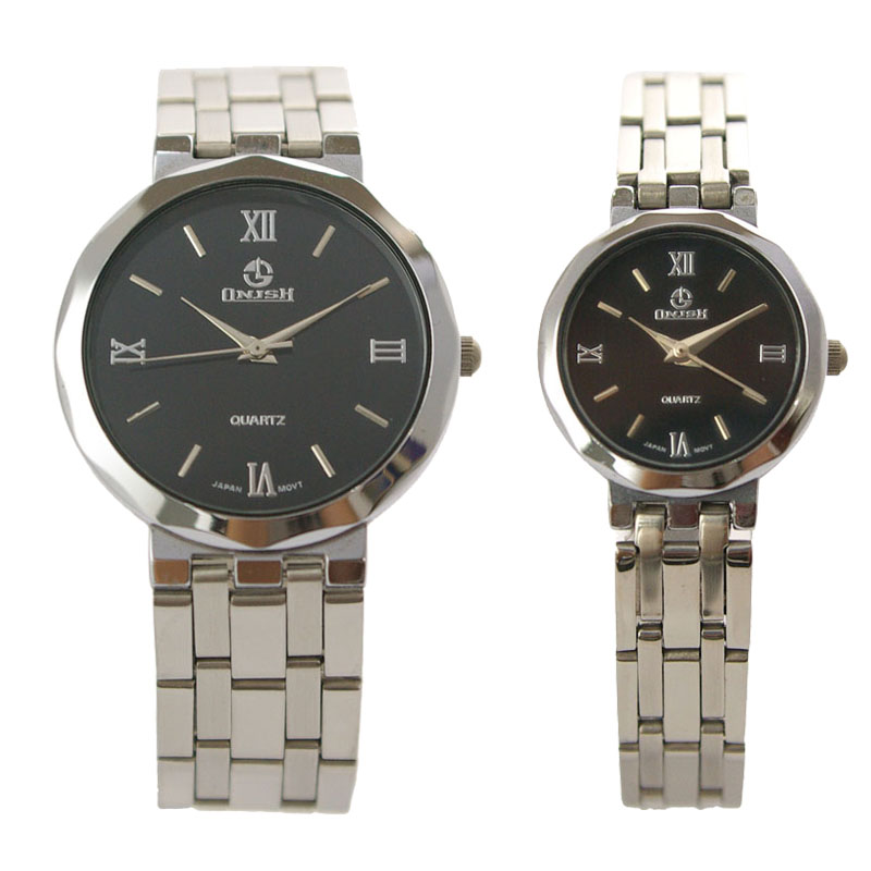 Gift Couple Watch for promotion watches