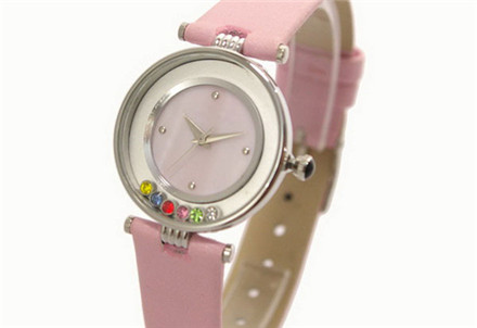 Fashionable Wrist Watches for Teenagers