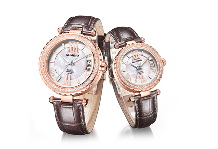 Do You Know the History of Watch?