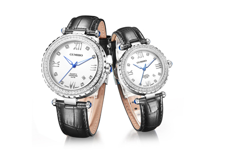 Where Can I Purchase Nice Customized Couple Watches?