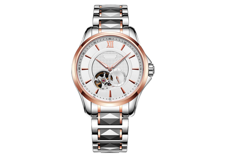 How Much Is The Daily Average Error For Mechanical Watches?