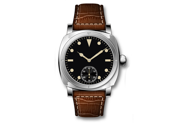 Tips For The Wholesale Business Of Watches